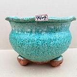 너플 수제분 Handmade Flower pot