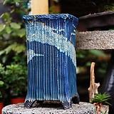 도엔도 수제 화분|