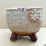 공방 수제분 Handmade Flower pot