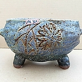 공방수제분 Handmade Flower pot