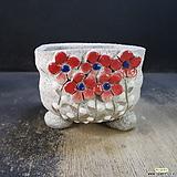 수제화분(공방분)29|Handmade Flower pot