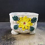 수제화분(공방분)33|Handmade Flower pot
