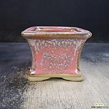 수제화분(수제공방분)13|Handmade Flower pot