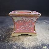 수제화분(수제공방분)20|Handmade Flower pot