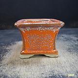 수제화분(수제공방분)12|Handmade Flower pot