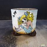 수제화분(공방분)38|Handmade Flower pot