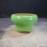 수제화분(백광분)09|Handmade Flower pot