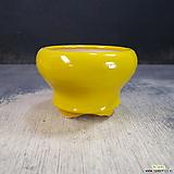 수제화분(백광분)22|Handmade Flower pot
