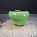 수제화분(백광분)49|Handmade Flower pot