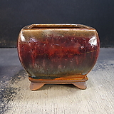 수제화분(예운분)26|Handmade Flower pot