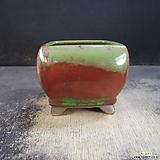 수제화분(예운분)32|Handmade Flower pot