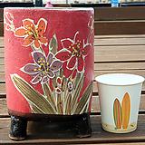 국산수제화분 7호|Handmade Flower pot