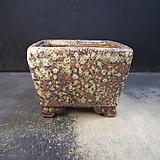 수제화분(환분)48|Handmade Flower pot