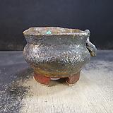수제화분(루디아분)46|Handmade Flower pot