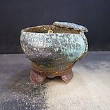 수제화분(루디아분)58|Handmade Flower pot