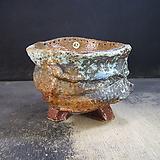 수제화분(루디아분)47|Handmade Flower pot