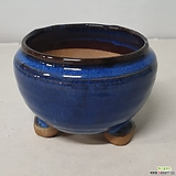 Handmade 'Flower pot'