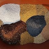 다육 분갈이흙 10kg(배합토/분갈이토)명품분갈이흙