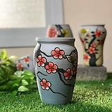 수제화분 솔바람1|Handmade Flower pot