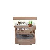 월드가드닝 다용도 배양토 3L/분갈이흙/세척마사토/배양토/난석/흙/퇴비|