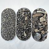 화산석1L(마사토대체/소,중,대/경석,인공화산석)|