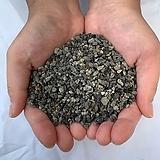 화산석 소립1L(인공화산석/약2-5mm)|