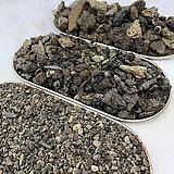 화산석1L(소,중,大/경석,인공화산석)