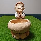 수제화분 110902|Handmade Flower pot