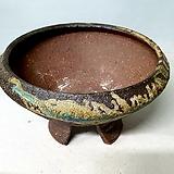 수제화분  (창분)|Handmade Flower pot