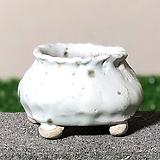 국산수제화분 도향복주머니#05|Handmade Flower pot