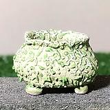 국산수제화분 도향복주머니#09|Handmade Flower pot