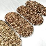 세척마사토20kg(대포장/마사/세,소,중,대립)|