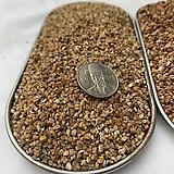 세척마사토 세립20kg(대포장/마사)|