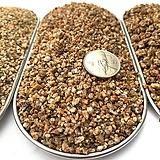 세척마사토 소립20kg(대포장/마사)|