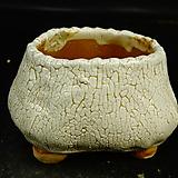 다육수제화분18|Handmade Flower pot