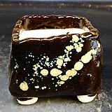 다육수제화분32|Handmade Flower pot
