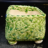 다육수제화분36|Handmade Flower pot