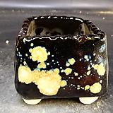 다육수제화분37|Handmade Flower pot