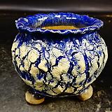 다육수제화분38|Handmade Flower pot