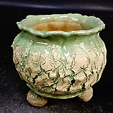 다육수제화분41|Handmade Flower pot