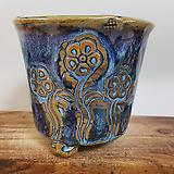 ★국산수제화분★164739|Handmade Flower pot