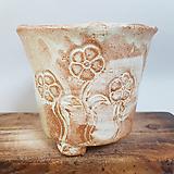 ★국산수제화분★164928|Handmade Flower pot