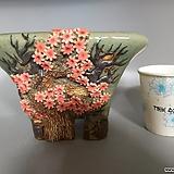 깨비 수제화분 26-34|Handmade Flower pot