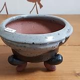수제화분6212|Handmade Flower pot