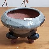 수제화분6213|Handmade Flower pot