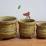 수제화분한세트6216|Handmade Flower pot