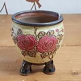 수제화분6220|Handmade Flower pot