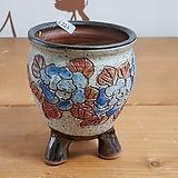 수제화분6223|Handmade Flower pot