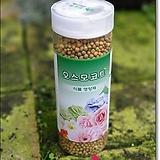 식물영양제 (오스모코트)