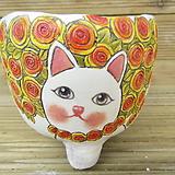 소향 수제화분|Handmade Flower pot